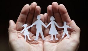 psihoterapie de familie
