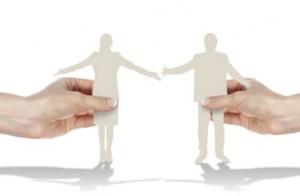 psihoterapie de cuplu si consiliere maritala