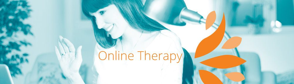 Psiholog Psihoterapeut Cristina Fulau
